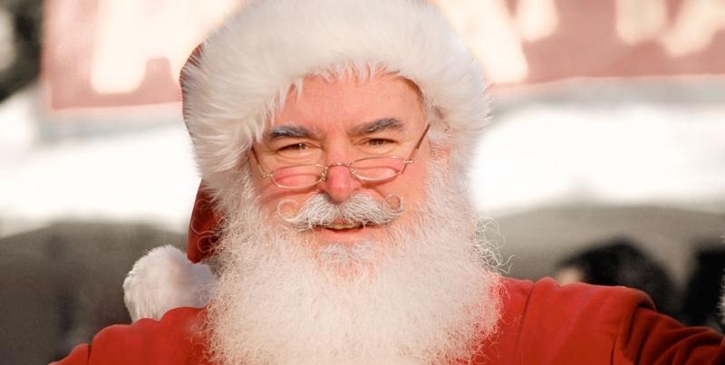 Präsente für Nikolaus Weihnachten