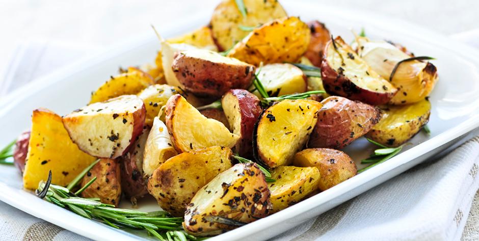 hauptgang-saettigungsbeilagen-kartoffeln