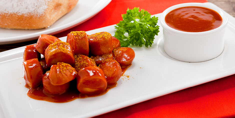 specials-currywurst-party
