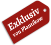 exklusiv-bei-plantikow